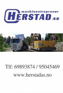 herstad-202x300