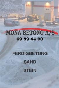 mona-betong-202x300