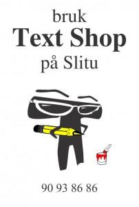 text-shop-202x300